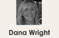 Dana Wright - Take Action, Inc.