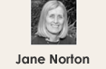 Jane Norton - ReSourcing Natural Solutions